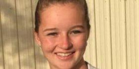 16 vjeçari plagos vajzën me plumb në kokë, shkak – Snapchat!