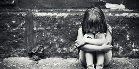 Hulumtimi: Në Kosovë 63.4% e fëmijëve janë të trishtuar