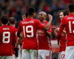 United kërkon një mbrojtës