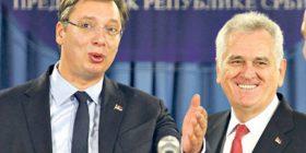 Kandidati për president të Serbisë: Kosova është e pavarur, duhet ta njohim