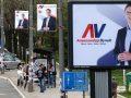 A e ndihmoi Kosova fushatën zgjedhore në Serbi me pezullimin e dialogut?