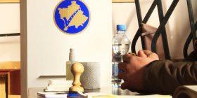 BBC: Ekonomia e dobët, çështja kryesore e zgjedhjeve në Kosovë
