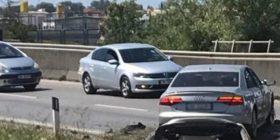 Ish-efektivi i Policisë i vrarë në Durrës, e kishte arrestuar babanë e ministrit Tahiri dhe ishte në kërkim si bashkautor në vrasje
