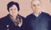 Sylejmani: Vdekjet e nënave të dëshmorëve dhe ish luftëtarëve të lirisë janë të veçanta!