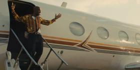 Publikohet traileri zyrtar i filmit për 2Pac (Video)