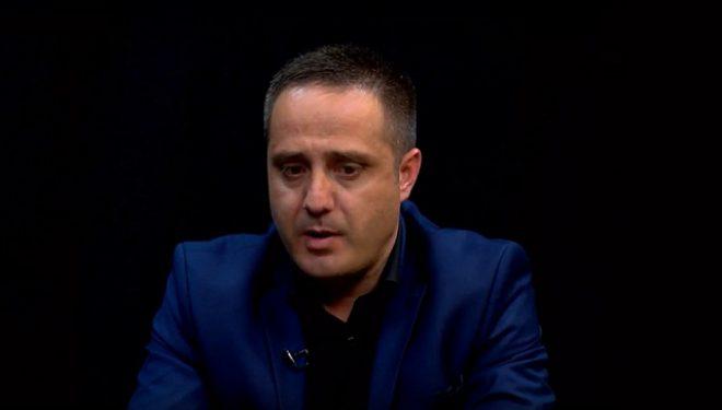 Selmanaj: Në raport me Serbinë, Qeveria Kurti i shkaktoi Kosovës dëmet më të mëdha që nga paslufta