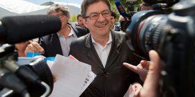 Kandidati për president të Francës: Kosova është shtet artificial, nuk e njoh