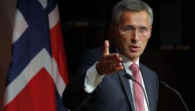 Stoltenberg: Serbia dhe Kosova të marrin shembull Marrëveshjen e Prespës