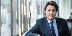 Kanadaja mbështet SHBA-të: Krimet e regjimit sirian nuk mund të injorohen