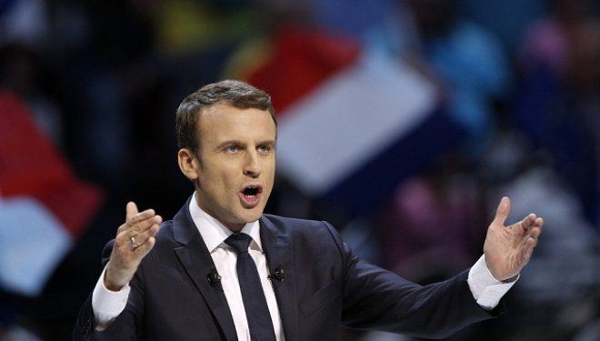 Franca vendos për Britaninë: 14 ditë karantinë edhe për ju, reciprocitet