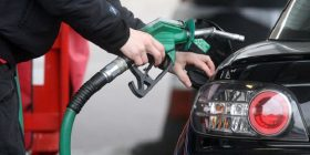 Mbi 1 milion litra naftë jocilësore është konfiskuar nga Dogana e Kosovës (Video)