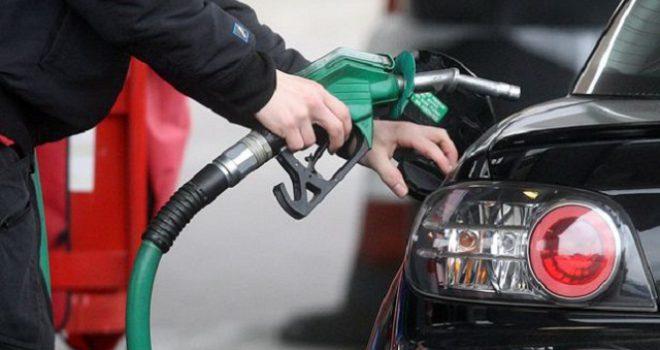 """Kosova, treg i """"dallavereve"""" me naftë"""