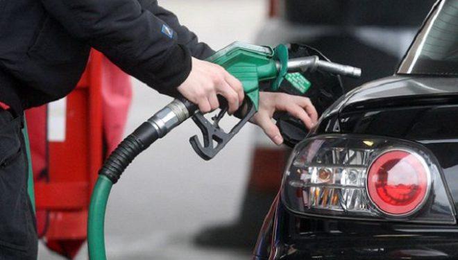 Ende nuk është përmbyllur fiskalizimi i pikave të karburanteve