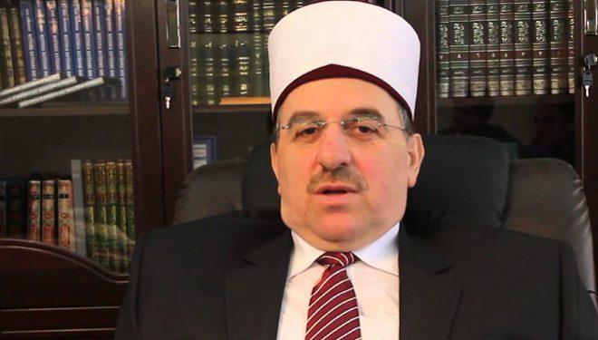 Tërnava: Nuk do të ketë falje të namazit të Bajramit nëpër xhami apo sheshe