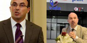 Haxha akuzon Mustafën që pagoi shokët e tij për të mbrojtur PTK-në në arbitrazh