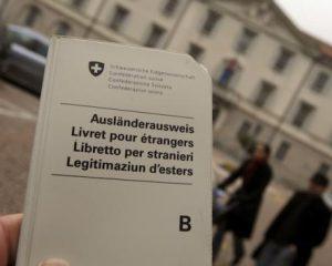 Zvicra befason me këtë vendim, ndryshon rregullat për leje qëndrimi