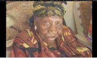 Njihuni me njeriun më të vjetër në botë