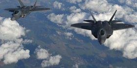 Rusia dërgon aeroplanë bombardues në afërsi me SHBA-në