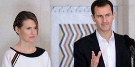 Britani: Ligjvënësit kërkojnë që gruas të Assadit t'i merret shtetësia