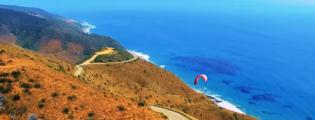 South Outdoor Festival', tre ditë aventurë, adrenalinë dhe qejf në Himarë (VIDEO)