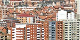 Mërgimtari thotë se pagoi banesën në Kosovë, pronarët ia shiten edhe dikujt tjetër