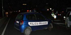 Aksident në Kamzë, 3 të plagosur