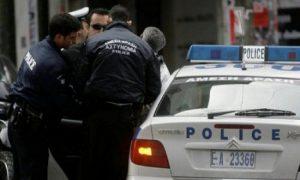 23-vjeçari shqiptar kapet me drogë,…