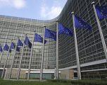 Weber: Ballkani s'ka qenë kurrë prioritet i BE-së