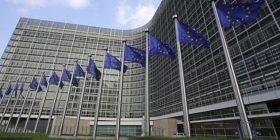 BE-ja kërkon që Londra të paguajë faturat e saj në euro
