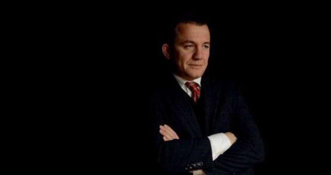 Loja e rrezikshme e Presidentit Thaçi