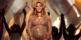 Shuma marramendëse që merr Beyonce nga vetëm një postim në Instagram