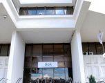 Qytetarët ankohen për kamata të larta të kredive, e BQK-ja thotë se ato kanë shënuar rënie