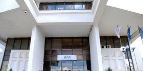 BQK: Bankat, mjaft profitabile