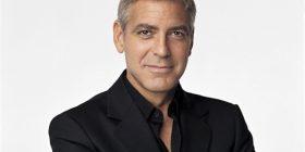 George Clooney ia paguajti pushimet 6 javore fqinjëve që të mos shqetësohen nga renovimi i shtëpisë së tij