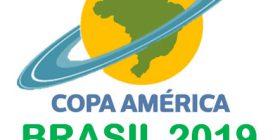"""Zyrtare: Në """"Copa America"""" edhe disa ekipe Europiane"""