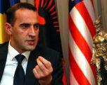 Daut Haradinaj ka disa fjalë për veprimin e Daçiqit me dollarë