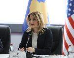 MD-ja sqaron procesin e rishikimit të Kodit Penal dhe të Procedurës Penale