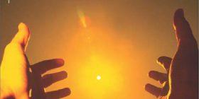 Shkencëtarët alarmojnë njerëzimin: Gjatë kësaj periudhe dielli do të zhduket