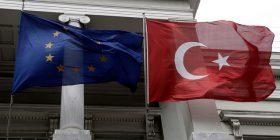 BE'ja i çon mesazh Erdoganit pas fitores në referendum