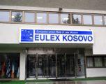 Eulex zotohet për gjetjen e vendndodhjes së 1639 personave të pagjetur