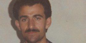 Zeka: Vdekja e Fadil Vatës, ishte vdekje titanësh