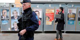 Francë: Zgjedhje dramatike presidenciale, me masa të shtuara sigurie