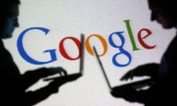 """Studimet e """"pavarura"""", Google influencon opinionin"""