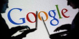 SHBA padit Google, arsyeja do ju habisë