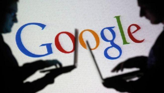 """""""Në Google më shumë burra se gra"""", shkarkohet nga puna (Video)"""