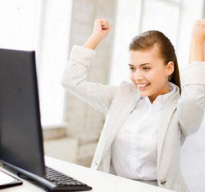 Më shumë se 80 për qind e grave punojnë pa kontrata pune