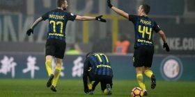 Interi gjen trajnerin e ri, nuk janë Conte e Simeone