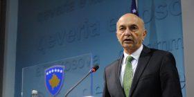 """Mustafa: Kombinatin """"Trepça"""" e shpëtuam nga falimentimi"""