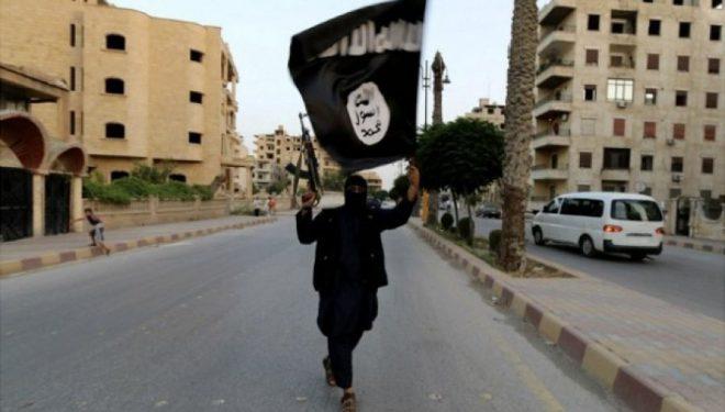 ShBA: ISIS në Siri i ka ditët e numëruara