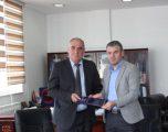 Ministria e Kulturës investon 600 mijë euro në Istog
